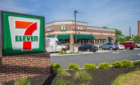 NNN 7-Eleven For Sale Available