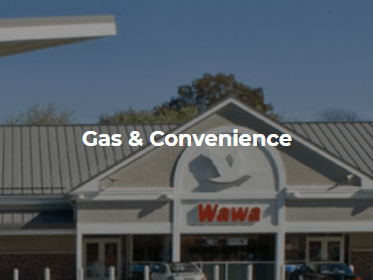 Gas Station Properties For Sale